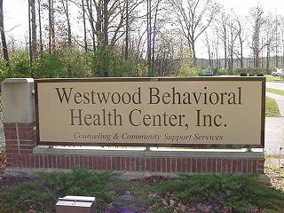 Westwood Behavioral Health Center, Inc.